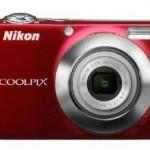 nikon-coolpix-l24